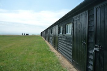 MiddletonBeachHuts2