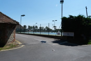 MiddletonSportsClub