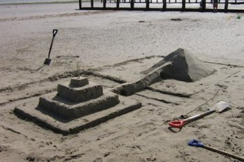 SandcastleCompetition